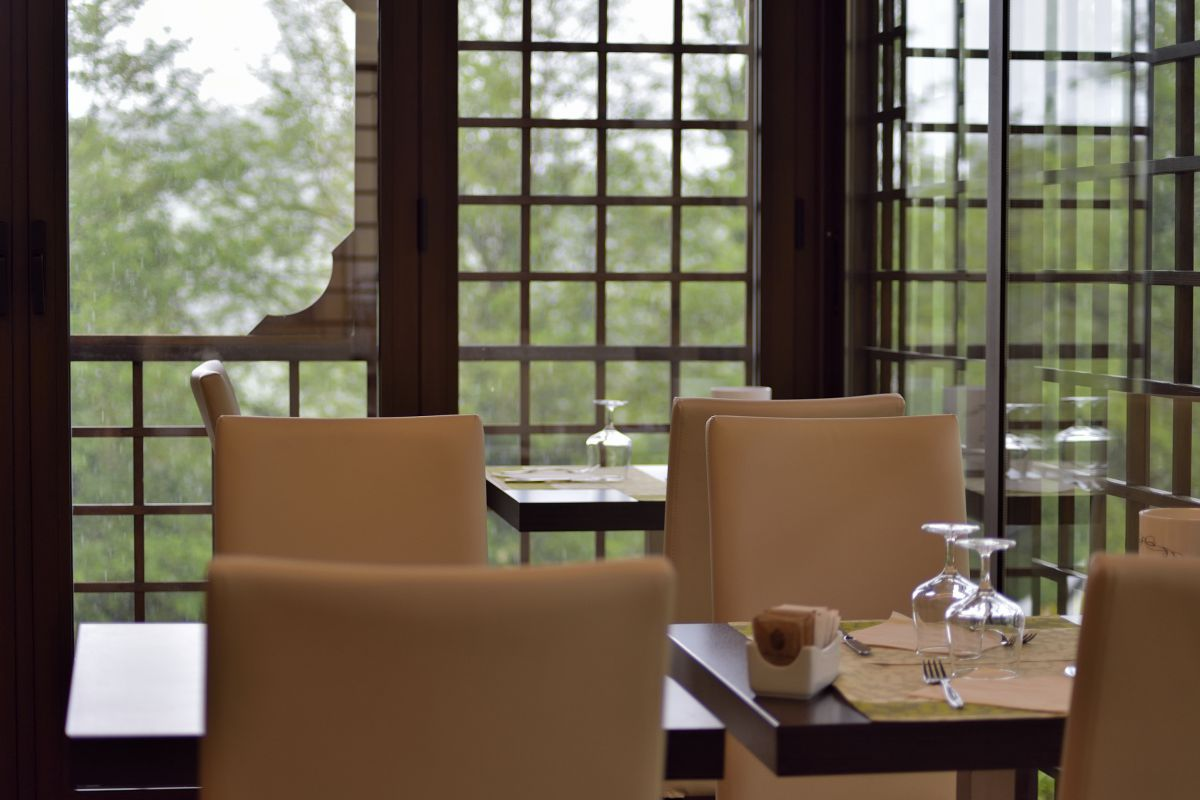 https://www.hotelarcobaleno.com/immagini//pagine/_DSC1142.JPG
