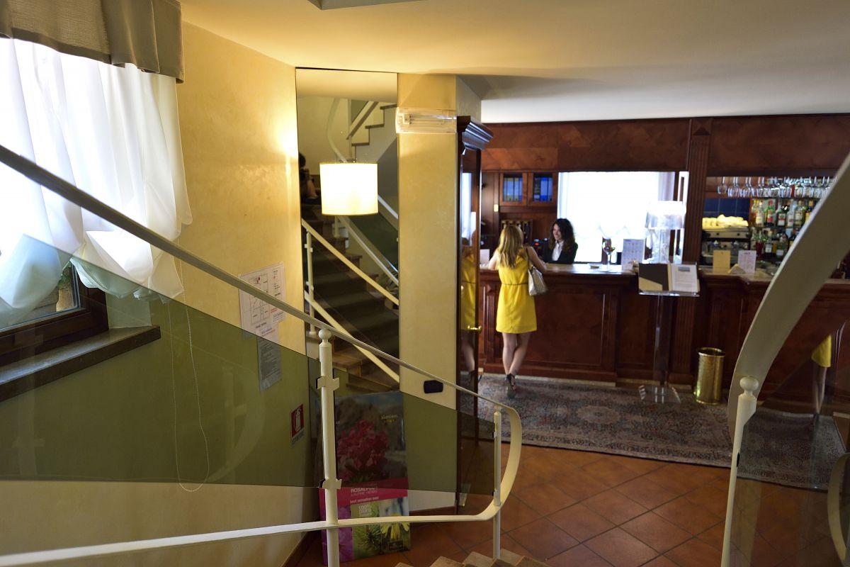 https://www.hotelarcobaleno.com/immagini//pagine/_DSC1632.JPG