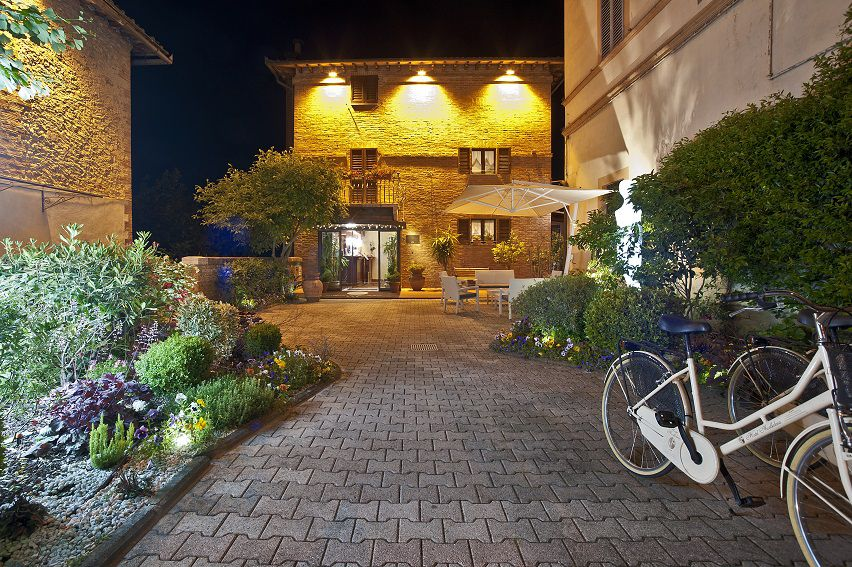 https://www.hotelarcobaleno.com/immagini//pagine/_DSC3099.JPG