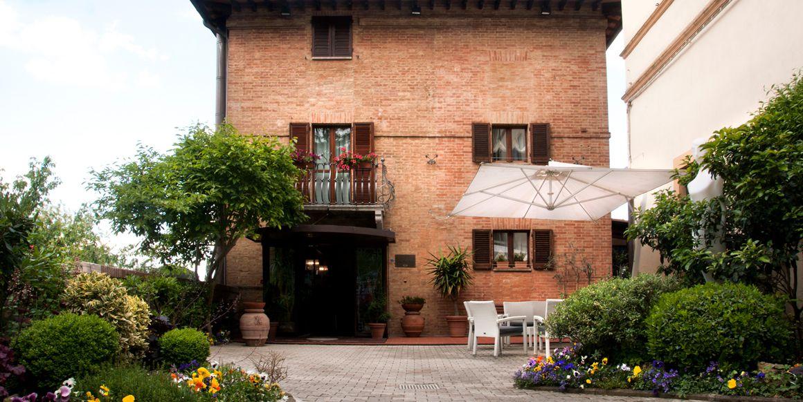 Wi Fi in Siena